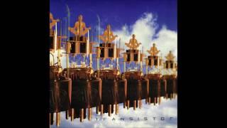 311 - Transistor (Full Album)