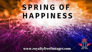 #Relaxation Meditation Video | #Meditation energy focus | #RoyaltyFreeFootages