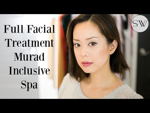 Night Fix Enzyme Treatment by murad #2
