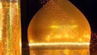 Nauha Aajaa Mere Bachhe Meri Agosh Mein Aja   - YouTube