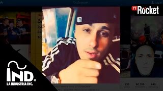 Travesuras ( Preview ) - Nicky Jam @NickyJamPr Pronto #NickyJamPunto7
