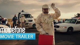 'The Signal' Trailer (VO)