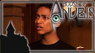 House of Anubis - Episode 11 - House of hyper - Сериал Обитель Анубиса