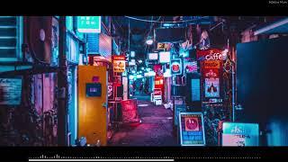 Em Vẫn Chưa Về Remix - Đình Phong x Tom Milano ft Kulee
