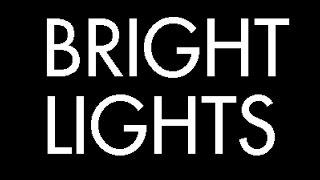 Bright Lights - Thirty Seconds to Mars (Subtitulado al Español)