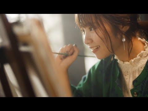 YURiKA 「Le zoo」ミュージックビデオ/TVアニメ『BEASTARS』EDテーマ
