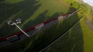 RicBry FPV Practice flying fpv