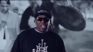 To  Nate Dogg    Wanz Feat  Warren G, Grynch  Crytical