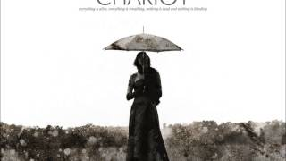 "The Chariot - ""Good Night My Lady, And A Forever Farewell"""