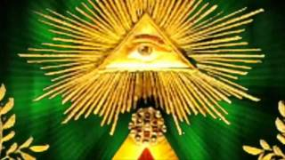 JFK: The Last President to Tell the truth about Illuminati(The Freemasonry and Zionism)