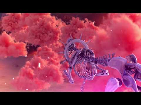 Kayzo – Floating Video