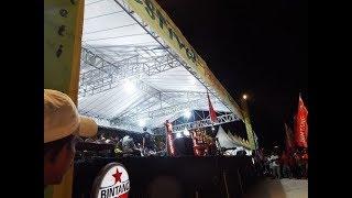 """#7  Chaken Supusepa    """" SURGA TERSEMBUNYI """" Di Indonesia  # Kei Island"""