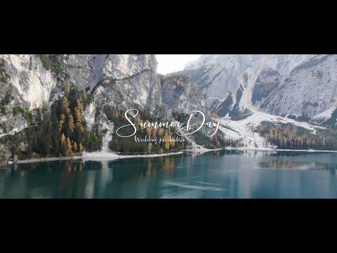 SummerDay | Відео & Фото, відео 1
