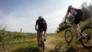 preview picture of video '2012-05-27 Monteveglio -parte1-'