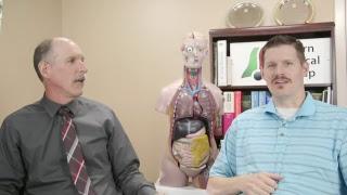 What is GERD? | Auburn Medical Group