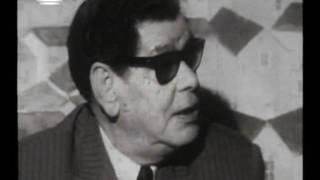 Video Tricana de Alfredo Marceneiro