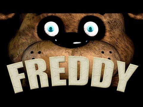 , title : 'Фредди Аниматроник ФНАФ Лего Аниматроник Фредди Лего Брик Хеадс Freddy FNAF 5 ночей с Фредди'