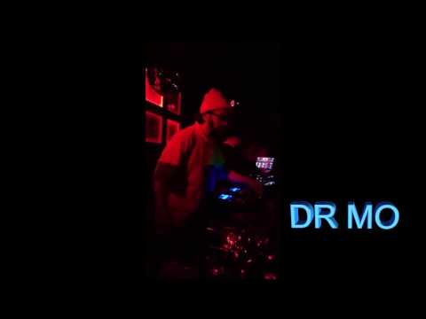 DR MO 10.12.2016 Club Bonsoir - Best Electro Bern