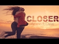 ?Videoclip Dalas y Ariann?- Closer (Cover | Chainsmokers) Ft. Lizy P
