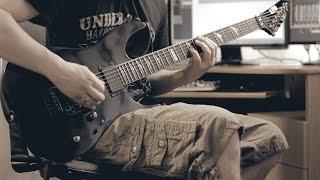 Мурка (метал версия)