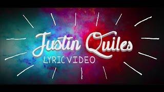 De La Nada - Justin Quiles (Video)