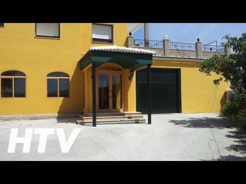Hostal Restaurante el Cary en Montemayor