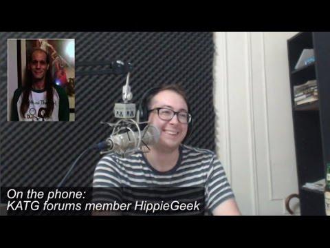 Pirate Radi-ehhh YouTube preview