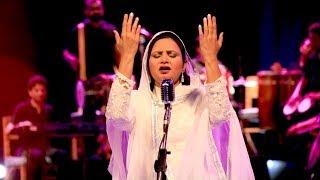 Aey Mohabat Kay Khuda ( Anil Samuel , Musarat   - YouTube