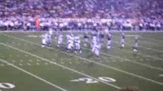 Raiders Hall Of Fame Game