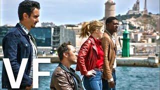 Trailer VF - Saison 6