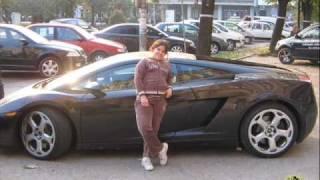 bernike2009:))))