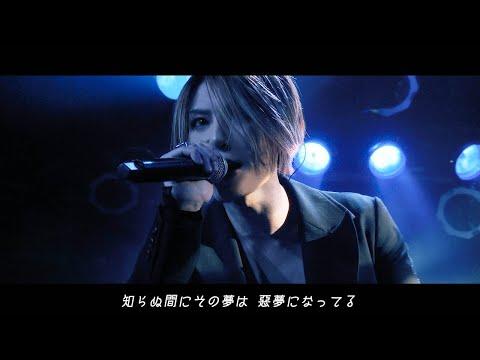 東京スキヤキTV