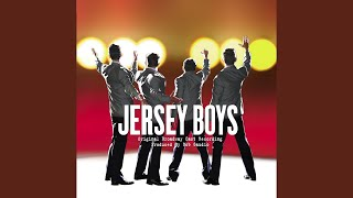 """Can't Take My Eyes Off Of You (From """"Jersey Boys"""")"""