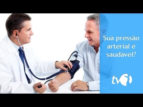 Monitorização da pressão sanguínea em ambulatório em Nizhny Novgorod