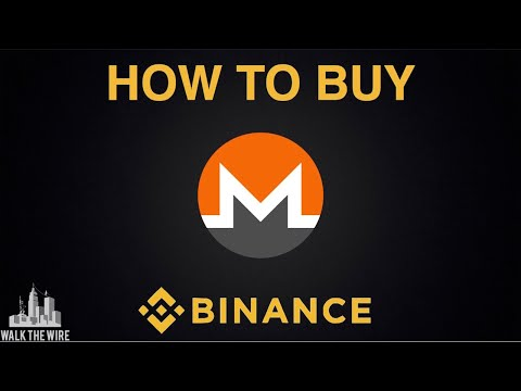 Bitcoin mining machine de vânzare