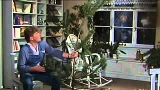 Frank Schöbel - Wir haben einen Weihnachtsbaum 1985