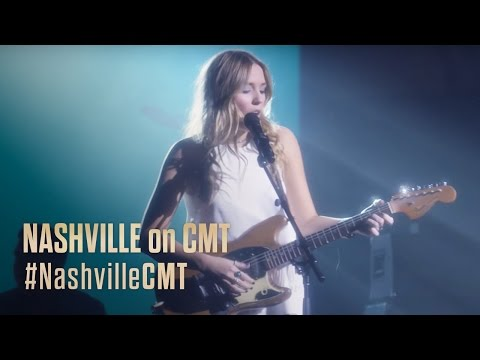 Nashville Season 5 (Promo 2)
