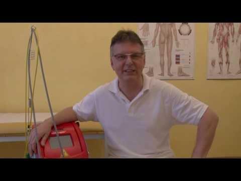 Wie Arthritis der Gelenke zu heilen