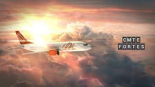 Piloto instrutor real Tutorial Cessna CitationII 550. (Carenado)