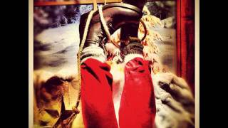Arab Strap - Christmas (please come home)