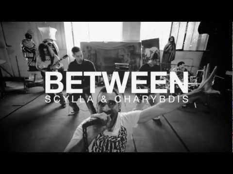 """Beyond The Styx - """"between Scylla & Charybdis"""" Official Music Video"""