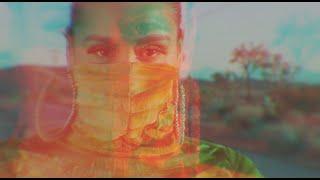 Kehlani - Open (Passionate) (Quarantine Style)