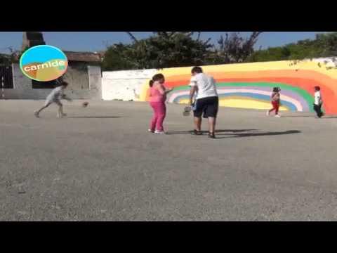 Ep45 - Escolinhas Desportivas