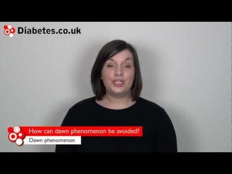 Warum haben nicht Salz in Diabetes