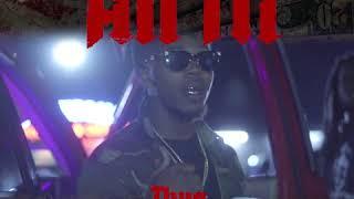 AI   Thug Money PROMO
