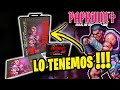 Os Ense amos Paprium Unboxing Y Gameplay Del Nuevo Jueg
