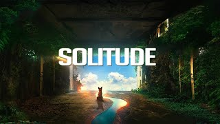 Solitude | Chillstep Mix 2020