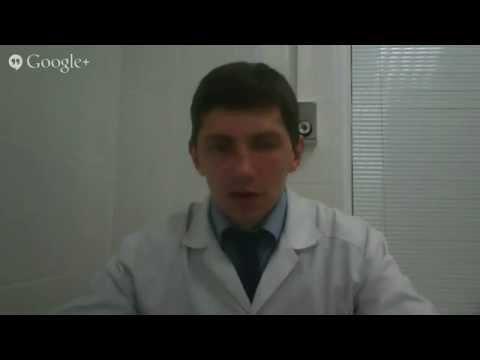 Отзывы о лечении простатита аппаратом мавит