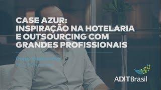 Case Azur - Irineu Guimarães (BLD Urbanismo)