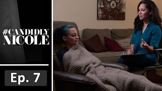 Mind Games | Ep. 7 | #Candidly Nicole